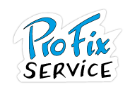 ProFix Service